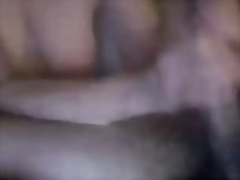 Porno: Femmes Mûres, Faits Maison, Mamans, Branleuses