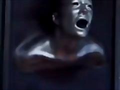 Porno: Kolmekas, Sissetungimine, Mõlemasse Auku, Lateks