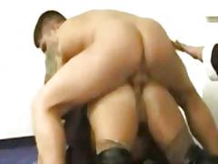 Porn: भारी भरकम, खूबसूरत विशालकाय महिला