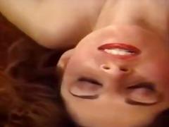 Porr: Hårdporr, Mogen, Lesbisk, Slyna