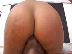 Porn: चाटना, दबंग औरत