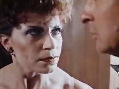 Phim sex: Chơi 3, Vintage, Khám Phụ Khoa