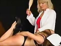 Porno: Kölə Kimi, Bdsm, Tibb Bacısı, Hökmran