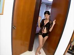 Pornići: Kinesko, Azijski, Meka Pornografija, Riba