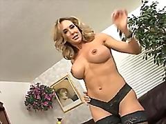 Porno: Masturbasya, Xalaşka, Yaşlı
