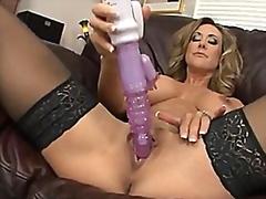 Porno: Masturbació, Mare Que M'agradaría Follar, Madures