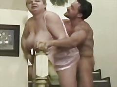 Porno: Küps, Vanaema, Teismeline, Paks