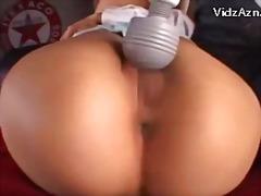 Porno: Asiàtiques, Joguina, Vibradors