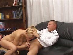 Porno: Oğlan, Ana, Italyan