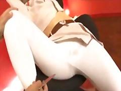 Порно: Азіатки, Уніформа, Японки