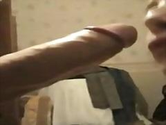 Porno: Kogumikud, Munn