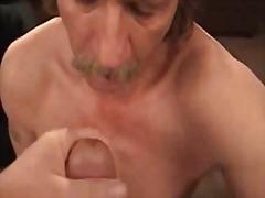 Porno: Oraal, Küps, Ise Filmitud, Masturbeerimine
