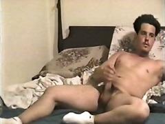 Pornići: Webcam, Solo, Latinoamerikanke, Masturbacija