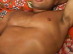 Pornići: Gay