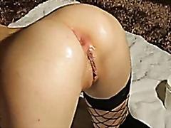 Porn: Érett Asszonyok, Anális Szex, Öklözés, Fétis
