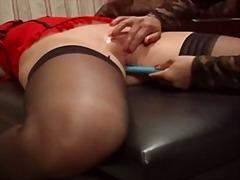 Porno: Penis Artificial, Vibratoare, Amante