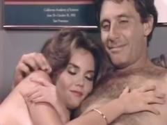 Porno: Vintage, Klassikaline, Retro, Pornostaar