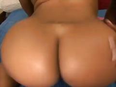 Porn: Cicik, Nagy Mellek