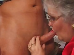 Porno: Tineri, Bunicute, Femei Mature, Obeze