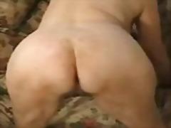 Porno: Mammas, Zēni, Vīrieši/sievieti, Gangbang