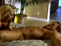 Porno: Polla, Vintage, Cuento