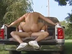 Porn: Գեյ, Հետույք, Անալ, Պահպանակ
