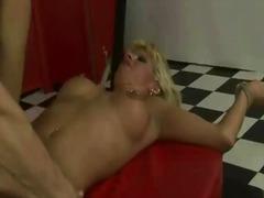 Pornići: Dominacija, Bdsm, Hardcore, Ekstremno