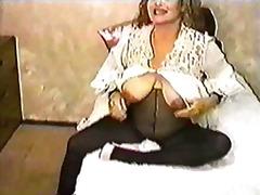 色情: 裙底风光, 大奶子, 干肥女, 茂密的森林