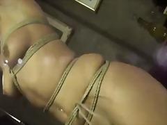 Porno: Hardcore, Domination Féminine, Lesbiennes, Bondage