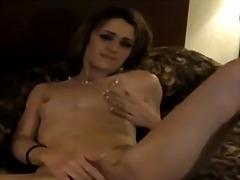 Porno: Bythëmadhet, Bytha, Cicëmadhet, Loqkat