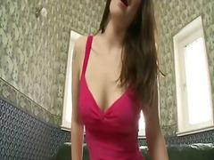 Porn: Raspada, Dildo, Anal, Masturbação