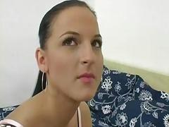 Phim sex: Ngực Lớn, Vú, Súng Giả