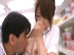 Porno: Yaşlı, Asialı