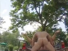 Porn: Դրսում, Օրալ, Դրսում, Գեյ