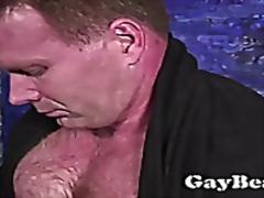 Porno: Gay