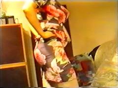 Porno: Tetas Grandes, Madura, Esposa, Vintage