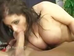 Porno: Yaşlı, Dolu, Döşlər, Yeniyetmə