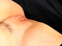 Porn: Notranji Izliv, Fant, Papanje