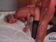 Porn: Հարդքոր, Շեկո, Հասուն, Հետույք