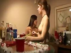 Pornići: Slatko, Tetovaža, Vruće Žene, Reality