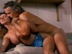Porno: Veco Laiku, Klasika, Retro, Pornozvaigznes