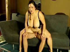 Porn: चेहरा, बड़ी गांड, दबंग औरत, भारी भरकम