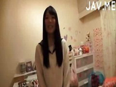 Porno: Vagina, Oraal, Gluurder, Japans