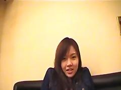 Pornići: Azijati, Korejski, Tinejdžeri