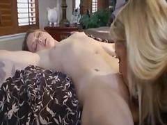 Porno: Kinderoppas, Op Zijn Hondjes, Tiener