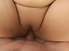 Porn: Գուլպա, Ասիական, Գուլպա, Չաղլիկ
