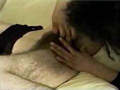 Porno: Pošvy, Chlpáčky, Lízanie, Lesbičky