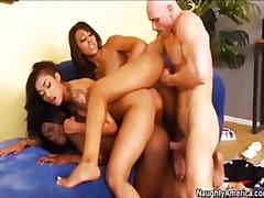 Porn: Խումբ