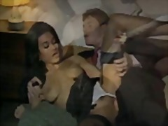 Lucah: Bertiga, Porno Hardcore, Ber-3, Bintang Porno