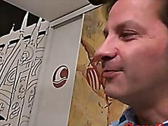 Porno: Madures, Pits Grossos, Mare Que M'agradaría Follar
